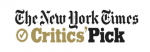 NYT_CriticsPick-e1328110651981-150x52